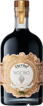 Occio! Nocino 500ml