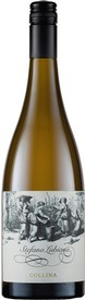 2017 'Collina' Barrel Selection Chardonnay