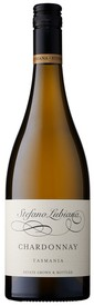 2017 'Estate' Chardonnay Biodynamic